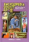 Encyclopedia Brown and the Case of Pablo's Nose - Donald J. Sobol, Eric Velasquez