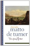 Torn from the Nest (Library of Latin America) - Clorinda Matto de Turner, Antonio Cornejo Polar, John Polt