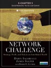 The Network Challenge (Chapter 5) - Dawn Iacobucci, James Salter