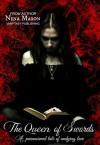 The Queen of Swords - Nina Mason