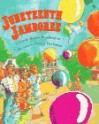 Juneteenth Jamboree - Carole Boston Weatherford, Yvonne Buchanan