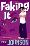 Faking It - Pete Johnson