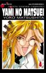 Yami No Matsuei. Ostatni synowie ciemności, Tom 4 (Yami No Matsuei, #4) - Yoko Matsushita, Aleksandra Watanuki