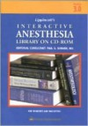 Lippincott's Interactive Anesthesia Library Online - Paul G. Barash