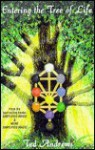 Entering the Tree of Life - Ted Andrews