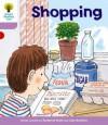 Shopping - Roderick Hunt, Alex Brychta