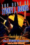 The Best of Sydney J. Bounds, Volume 2: The Wayward Ship and Other Stories - Sydney J. Bounds