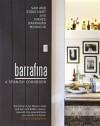 Barrafina - Sam Hart, Eddie Hart, Nieves Barragan Mohacho