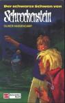 Der schwarze Schwan von Schreckenstein (Burg Schreckenstein, #20) - Oliver Hassencamp