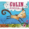 Colin And The Snoozebox - Leigh Hodgkinson