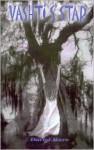 Vashti's Star - Dariel Raye
