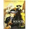 Bouncer 5: La presa de los lobos - Alejandro Jodorowsky, François Boucq