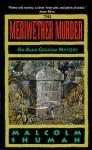 Meriwether Murder - Malcolm Shuman