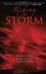 Riding the Storm - Sydney Croft