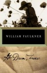 Go Down, Moses (Vintage International) - William Faulkner