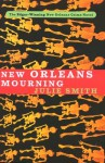 New Orleans Mourning - Julie Smith