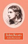 John Keats - John Barnard