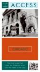 Access Chicago 8e - Richard Saul Wurman