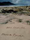 Sea Change - Francis Rowan, Iain Rowan