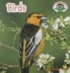Birds - Trudi Trueit