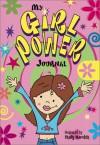 My Girl Power Journal My Girl Power Journal - Kelli Chipponeri