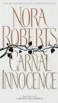 Carnal Innocence - Carolyn McCormick, Nora Roberts