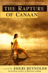 Rapture of Canaan - Sheri Reynolds