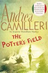 The Potter's Field (Inspector Montalbano Mysteries) - Andrea Camilleri