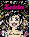 Zelda - Lina Neidestam