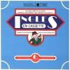 Curso De Ingles En Cassette - Complete Language Courses Staff, Carolyn B. Mitchell, Complete Lang Courses