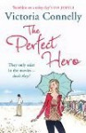 The Perfect Hero - Victoria Connelly