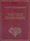 Wojciech Zdarzyński - Michał Dymitr Krajewski