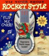Tie Your Shoes: Rocket Style/Bunny Ears - Ikids, Ikids