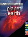 1000 Things You Should Know About Planet Earth - John Farndon