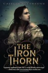 The Iron Thorn - Caitlin Kittredge