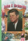 John F. Kennedy - Jane Sutcliffe