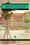 Environmental Restoration - Rotovision