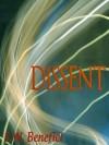Dissent (Day of Sacrifice #5) - S.W. Benefiel