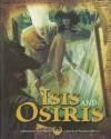 Isis and Osiris - Cari Meister, Francesca D'Ottavi