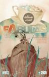Fábulas: Heredar el viento (Fábulas, #17) - Bill Willingham, Mark Buckingham, P. Craig Russell, Zander Cannon