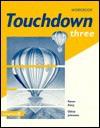 Touchdown (Bk.3) - Karen Davy