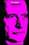 Philosophy, Volume 3 - Karl Jaspers, E.B. Ashton
