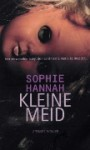Kleine meid - Sophie Hannah, Anna Livestro