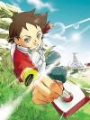 Eureka Seven Manga Collection, Volume 2 - Jinsei Kataoka, Kazuma Kondou