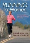 Running for Women - Jason Karp, Carolyn Smith