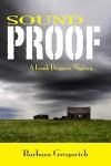 Sound Proof - Barbara Gregorich