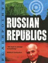 Russian Republics - Simon Adams