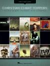 Christian Chart Toppers - Hal Leonard Publishing Company