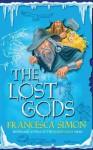 The Lost Gods (Sleeping Army) - Francesca Simon