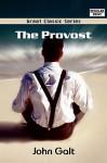 The Provost - John Galt